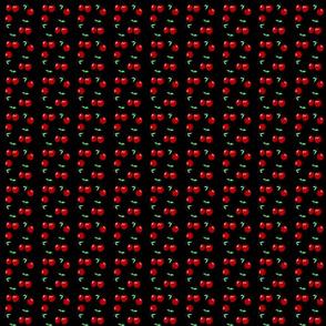 black_cherries-motif