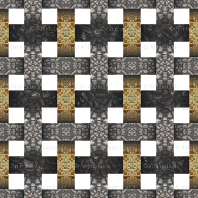 Woven_Metals