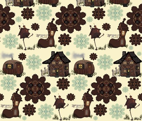 Rrstorybook_fabric2_shop_preview