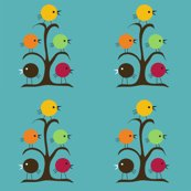 Rrfabric-birds.ai_shop_thumb