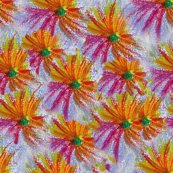 Rrpastel_drawing_massed_flowers_shop_thumb