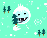 Rryeti_ice_cream_thumb