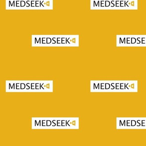 MEDSEEK fabric