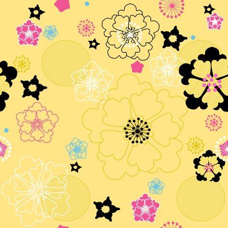 Rrrrrpinkyelblkblusummergarden1_bypinksodapop05062011_sm_2_shop_preview