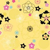 Rrrrrpinkyelblkblusummergarden1_bypinksodapop05062011_sm_2_shop_thumb