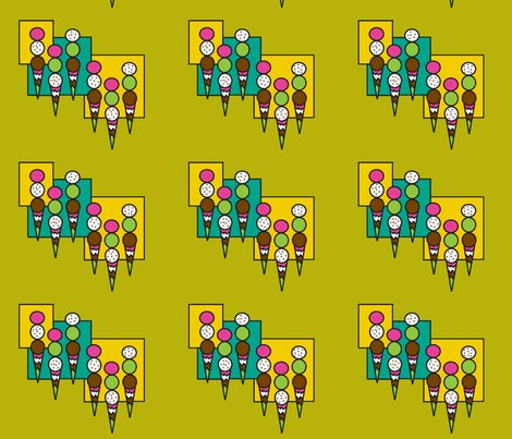 Rricecreamcones2_ed_ed_shop_preview