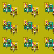 Rricecreamcones2_ed_ed_shop_thumb