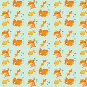 Rrrrgoldfish_shop_thumb