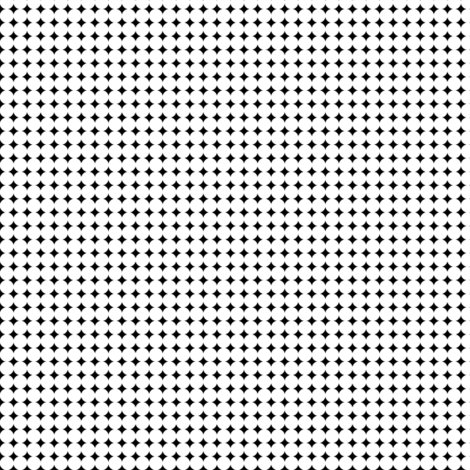 Rr001dots_clear_white_shop_preview