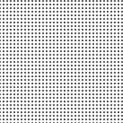 Rr001dots_clear_white_shop_thumb