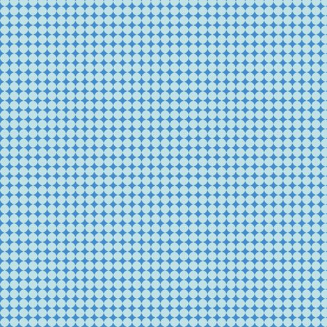 Rrr003dots_light_blue_shop_preview