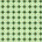 Rr005dots_light_green_shop_thumb