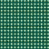Rr006dots_dark_green_shop_thumb