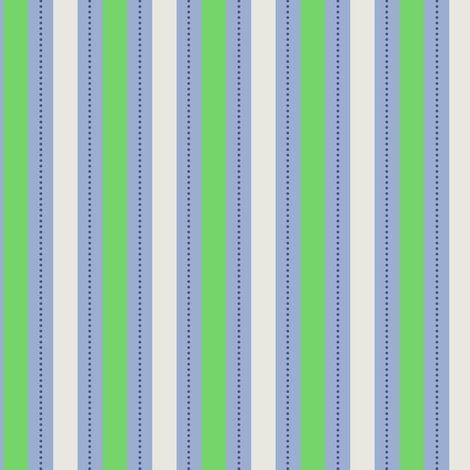 Rrrblue_stripe_dot-03_shop_preview