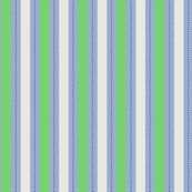 Rrrblue_stripe_dot-03_shop_thumb
