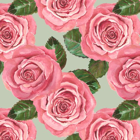 Rrrrroses_for_joanfinal_shop_preview