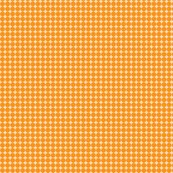 Rr008dots_dark_orange_shop_thumb