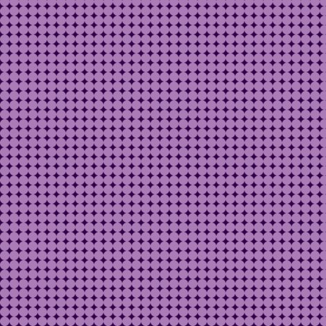 Rr009dots_light_violet_shop_preview