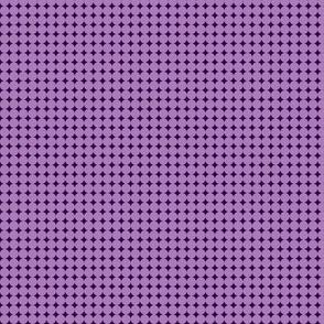 Dots_Lilac-Dark_Violet