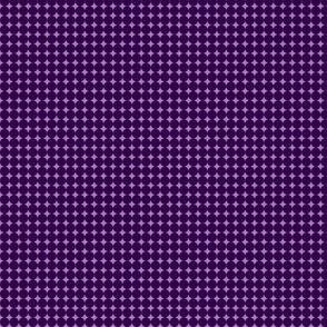 Dots_Dark_Violet-Lilac