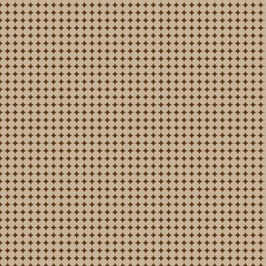 Dots_Tan-Warm_ Brown