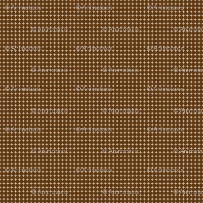 Dots_Warm_Brown-Tan