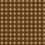 Rr012dots_warm_brown_shop_thumb