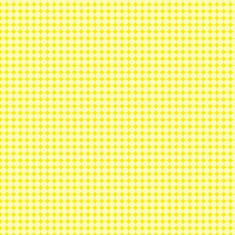 Rr013dots_light_yellow_shop_preview