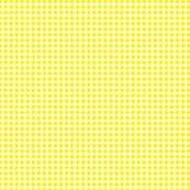 Rr013dots_light_yellow_shop_thumb
