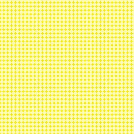 Rrr013dots_light_yellow_shop_preview