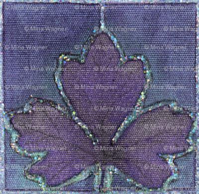 Dyepaint_leaf_crop_mauve-BLUEVIOLET