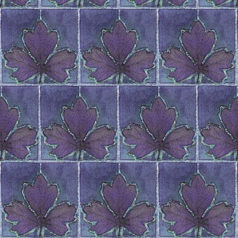 Rrdye_paint_leaf_crop_mauve-blviol-lter2011_shop_preview
