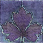 Rrdye_paint_leaf_crop_mauve-blviol-lter2011_shop_thumb