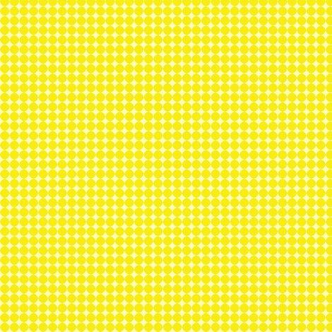 Rrr014dots_dark_yellow_shop_preview