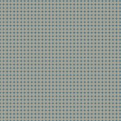 Rr015dots_metallic_gray_shop_thumb