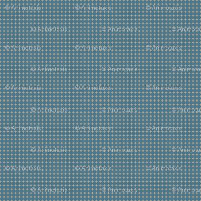 Dots_Metallic_Blue-Gray