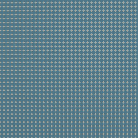 Rr016dots_metallic_blue_shop_preview