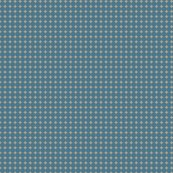 Rr016dots_metallic_blue_shop_thumb