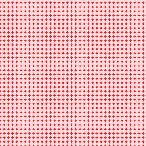 Rr017dots_pink_shop_preview