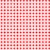 Rr017dots_pink_shop_thumb