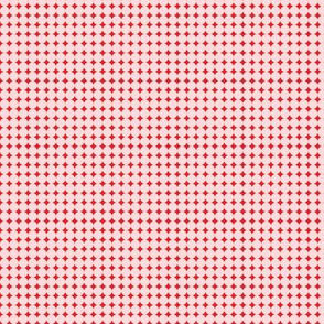 Dots_Pink-Red