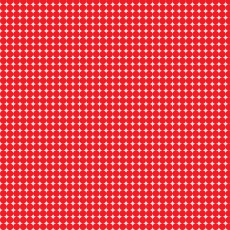 Rrr018dots_red_shop_preview