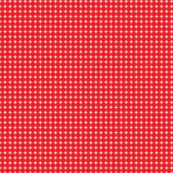 Rrr018dots_red_shop_thumb