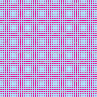 Dots_Blue-Magenta