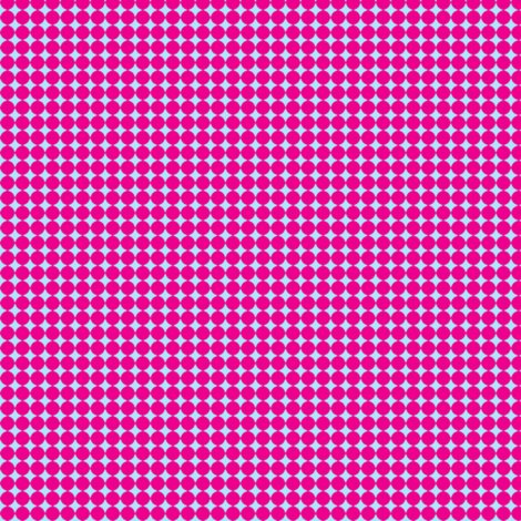 Rr020dots_magenta-blue_shop_preview