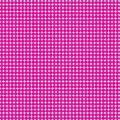 Rr020dots_magenta-blue_shop_thumb
