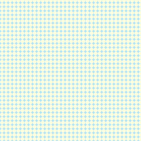 Rr021dots_yellow-blue_shop_preview