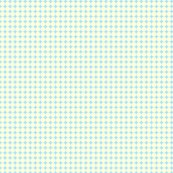 Rr021dots_yellow-blue_shop_thumb