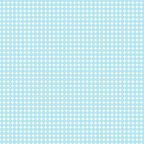 Dots_Blue-Yellow