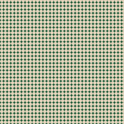 Rr023dots_tan-green_shop_preview